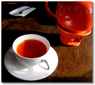 red_tea_cup.png